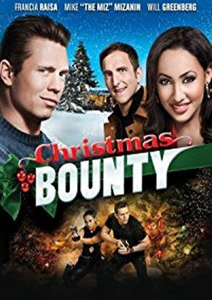 christmas bounty 2013 - Christmas Movies 2013