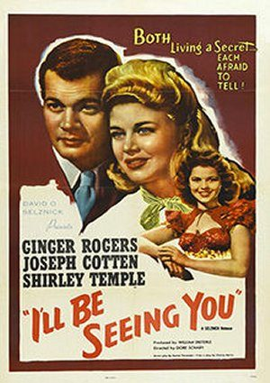 I'll Be Seeing You (1944)