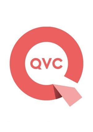 Qvc Christmas Gifts 2020 Christmas Shopping on QVC – 2020 Christmas Movies on TV Schedule
