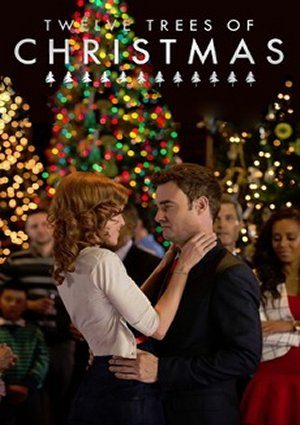 Twelve Trees of Christmas (2013)
