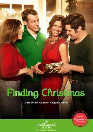 Finding Christmas (2013)