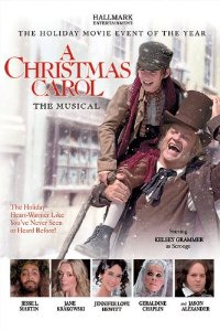 A Christmas Carol: The Musical (2004)