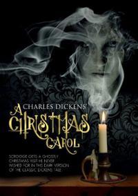 A Christmas Carol (2012)