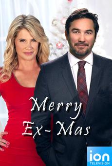 Merry Ex-Mas (2014)