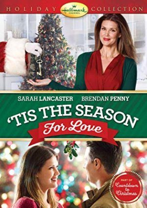Tis The Season For Love (2015)