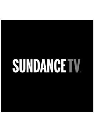 SundanceTV (Sundance Channel)