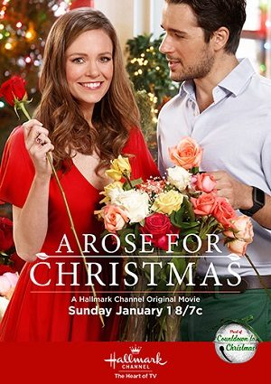 A Rose for Christmas (2016)