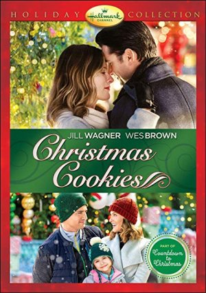 christmas cookies 2016 � christmas movies on tv schedule