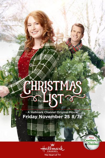A Perfect Christmas Hallmark Movie Youtube