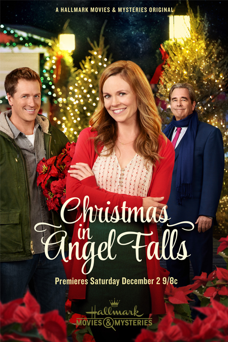 A Wish For Christmas Full Movie Movies