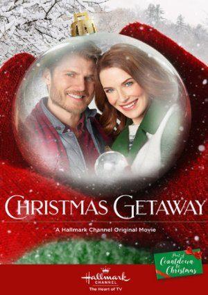 Christmas Getaway (2017)