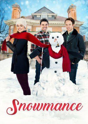 Snowmance (2017)