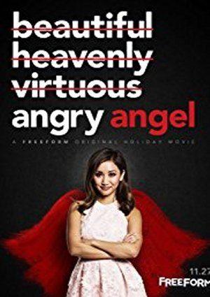 Angry Angel (2017)
