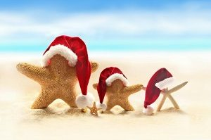 Christmas in July TV Movie Schedules