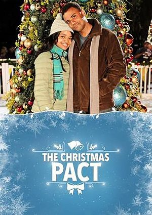 The Christmas Pact (2018)