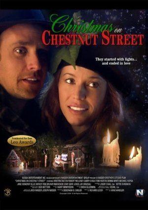 Christmas on Chestnut Street (2006)