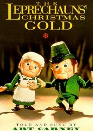 Leprechaun's Christmas Gold (1981)
