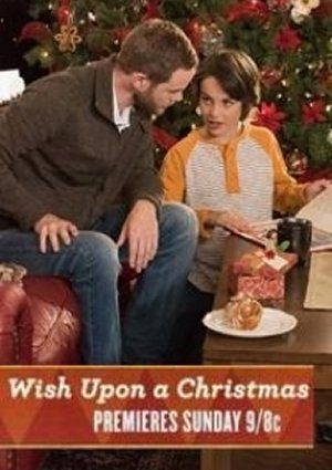 Wish Upon a Christmas (2015)