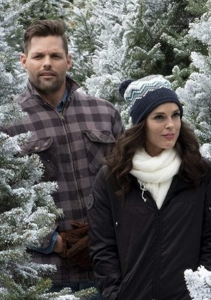 Last Vermont Christmas airs tonight June 13th on Hallmark Movies and Mysteries