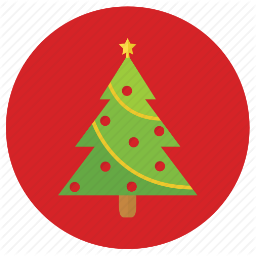 Tnt Christmas Lineup 2020 Freeform 25 Days of Christmas 2020 Schedule – Christmas Movies on