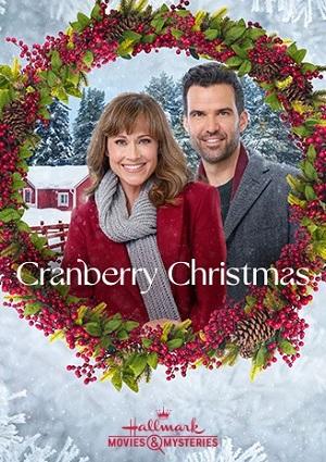 Cranberry Christmas (2020)
