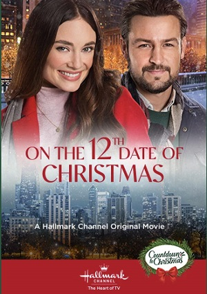 On the 12th Date of Christmas (2020)