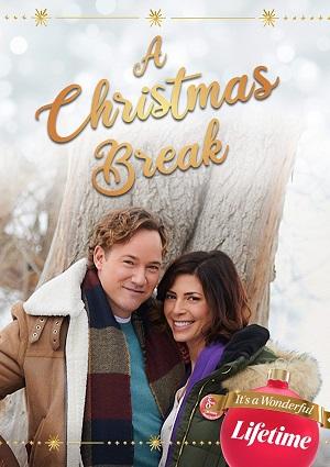 A Christmas Break (2020)