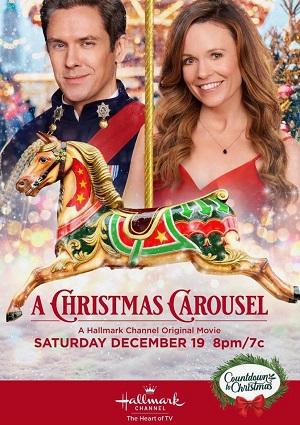 A Christmas Carousel (2020)