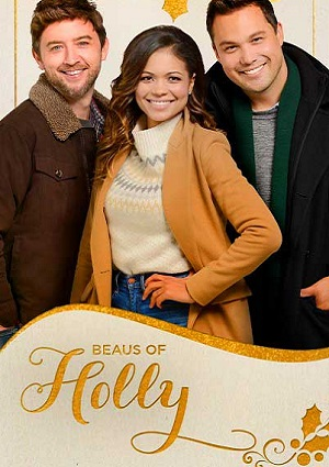 Beaus of Holly (2020)