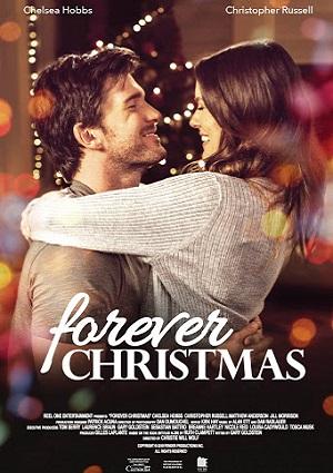 Forever Christmas (2018)