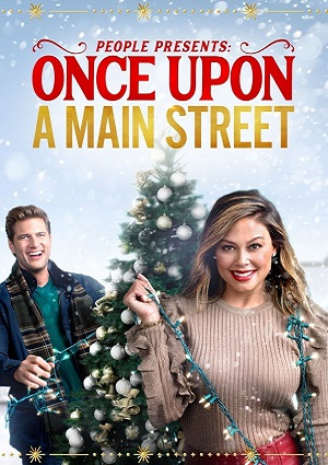People Presents: Once Upon a Main Street (2020)
