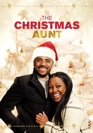 The Christmas Aunt (2020)