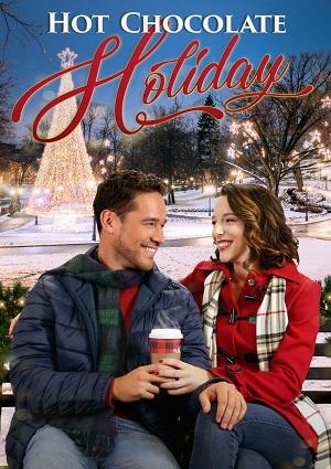 Hot Chocolate Holiday (2020)