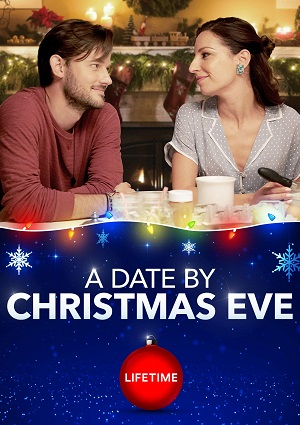 A Date by Christmas Eve (2019)