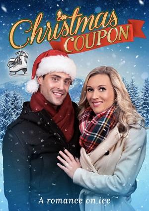Christmas Coupon (2019)
